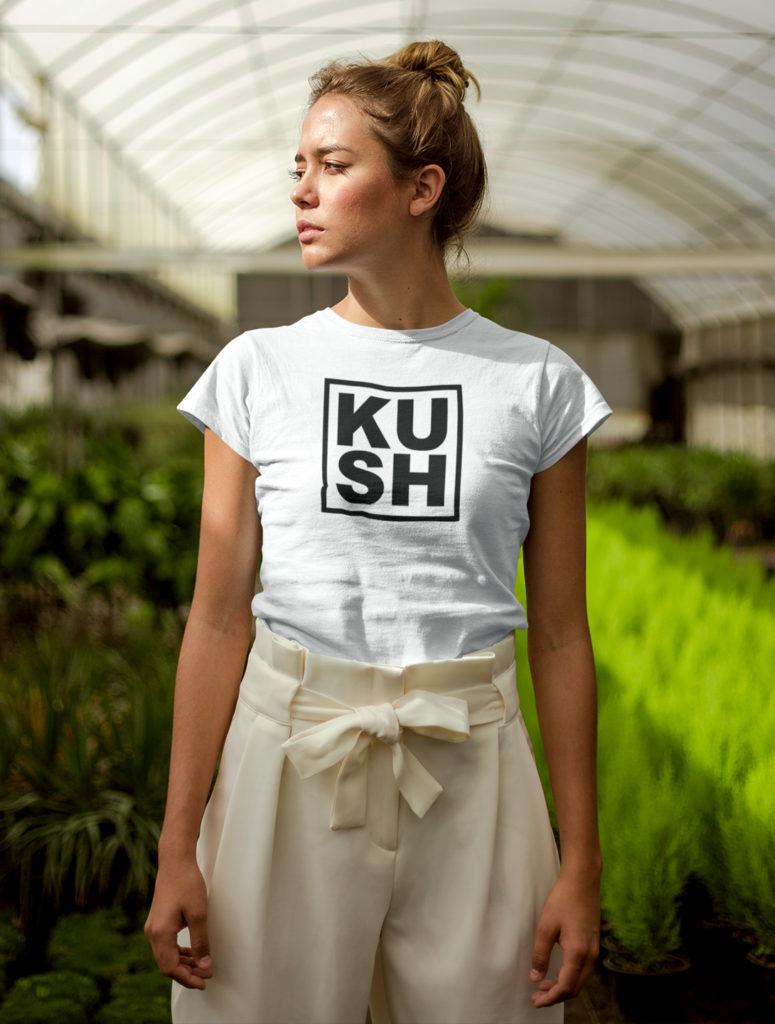 just get high_kush_shirt