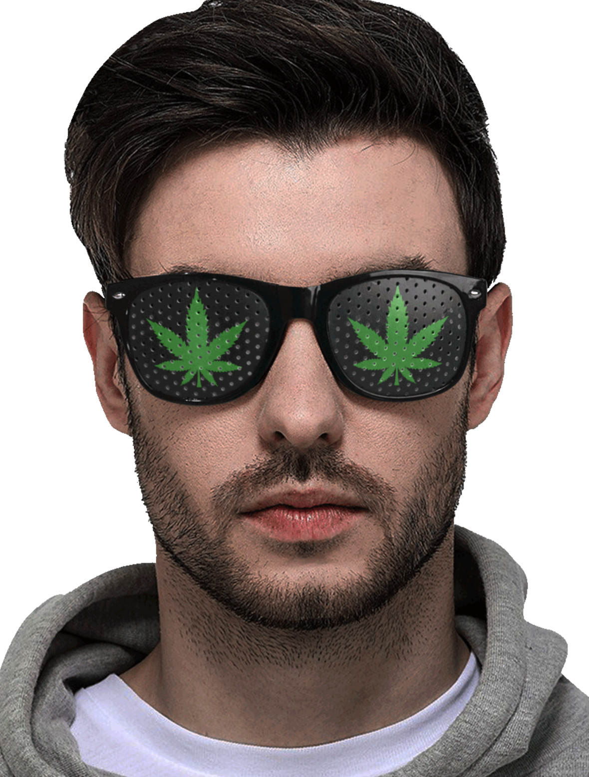 just get high_leaf_sunglasses