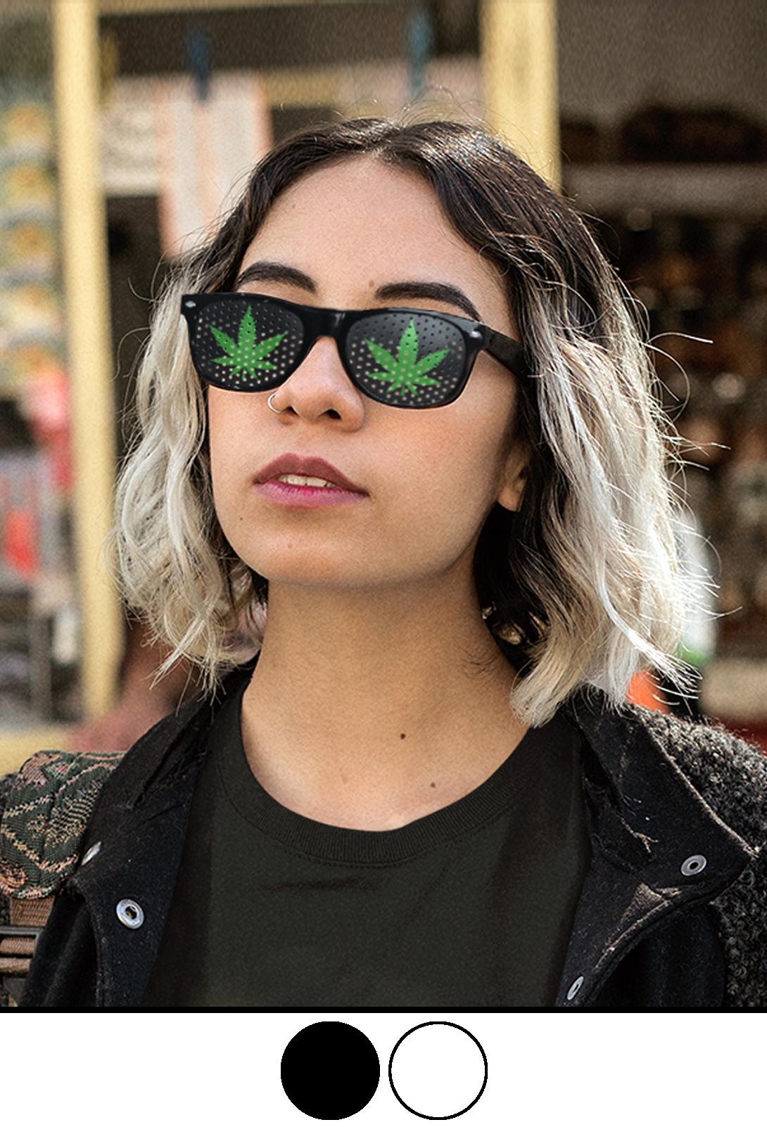 just get high_leaf_sunglasses_colors