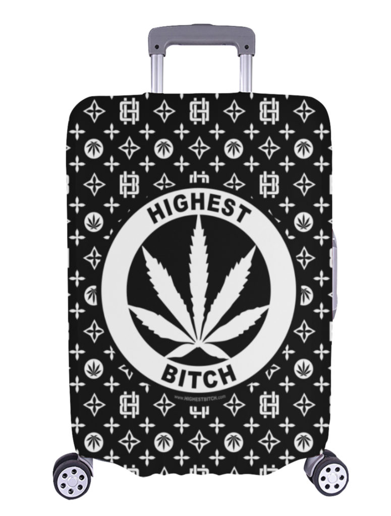 just get high_luggage cover_large_highest bitch upscale_web