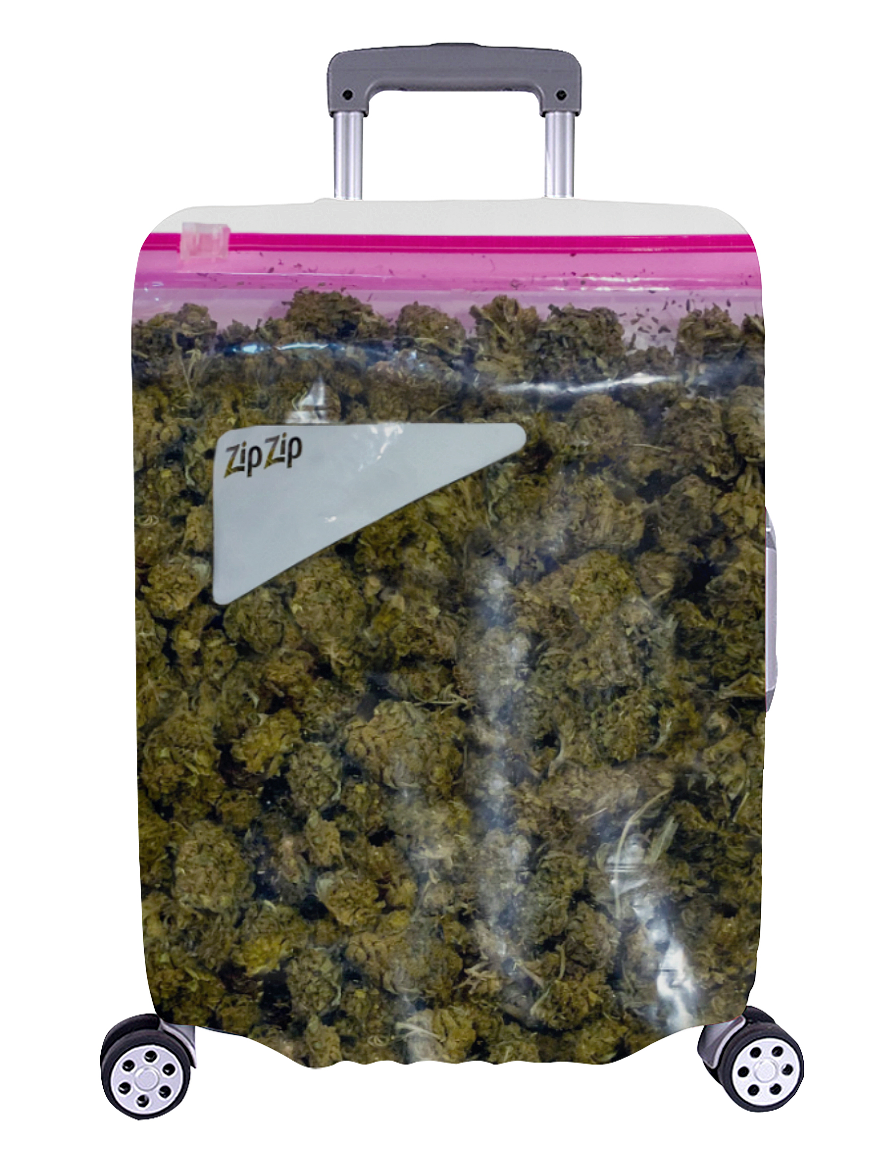 just get high_luggage cover_large_stash_web