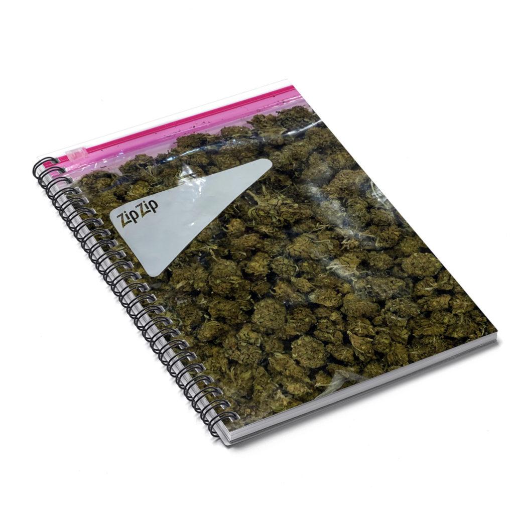 just get high_notebook_stash