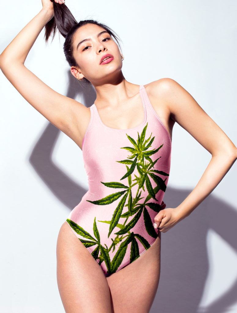 just get high_swimsuit_grow