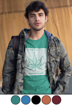 just get high_cannabis cut out_colors