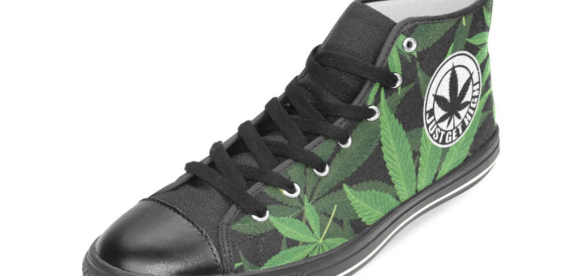 just get high_hightops_stylized leaf_2