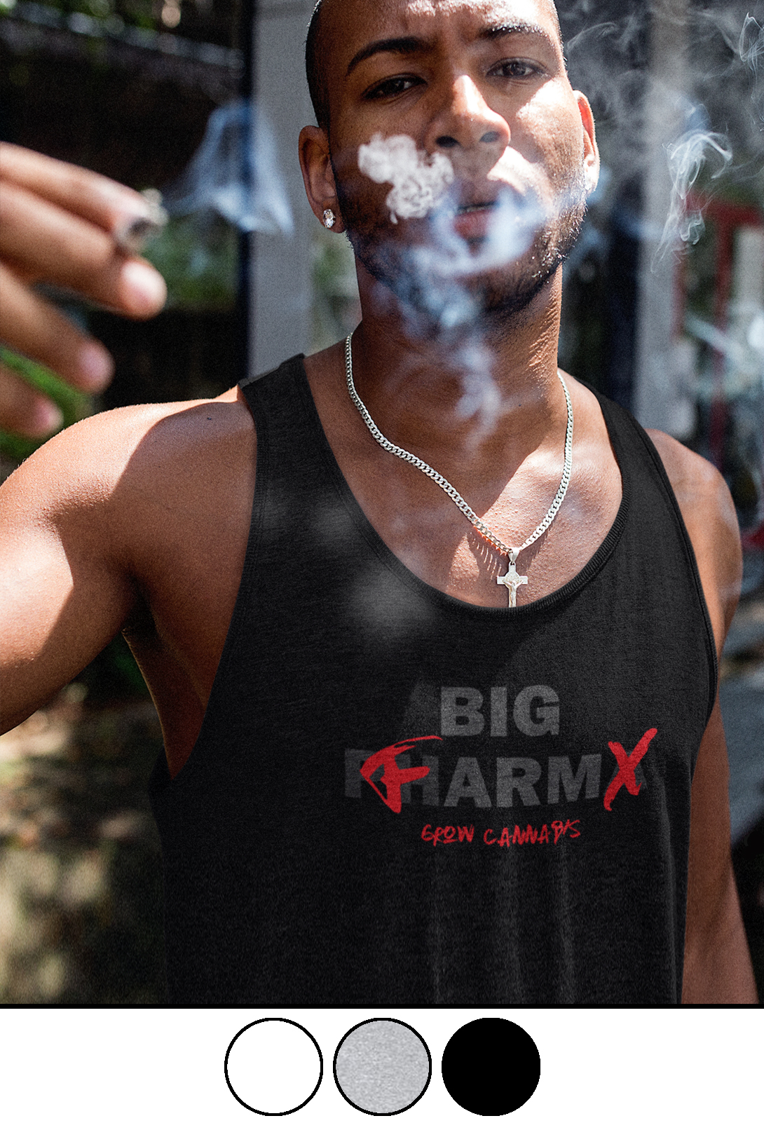 just get high_big farm tank_web
