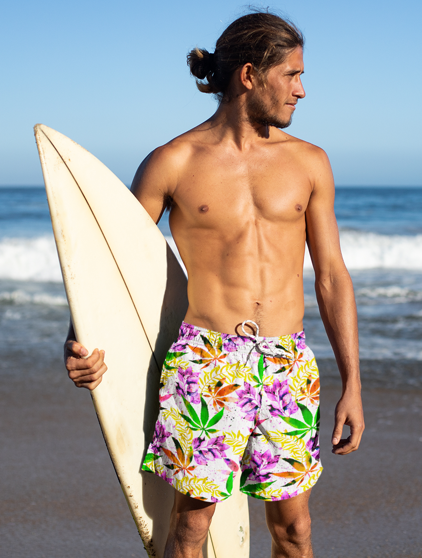 swim trunks_just get high_paradise_web