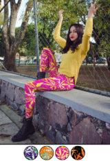 just get high_batik_leggings