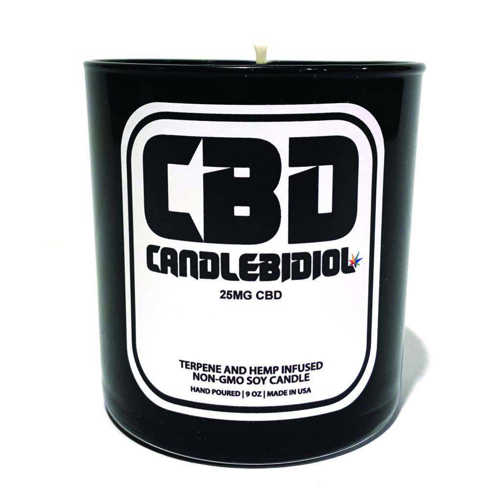 candlebidol_just get high_thc_1