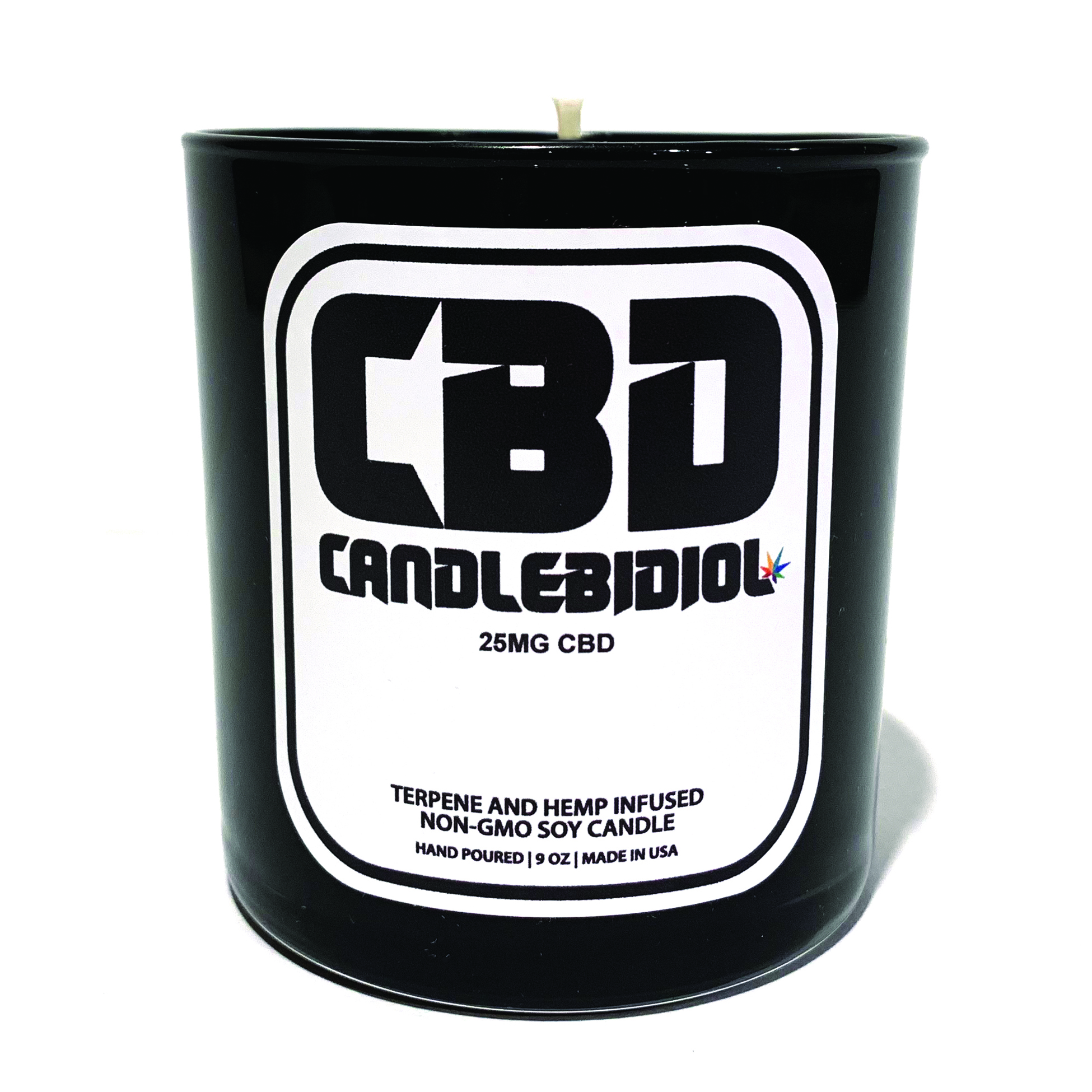 candlebidol_just get high_thc_1
