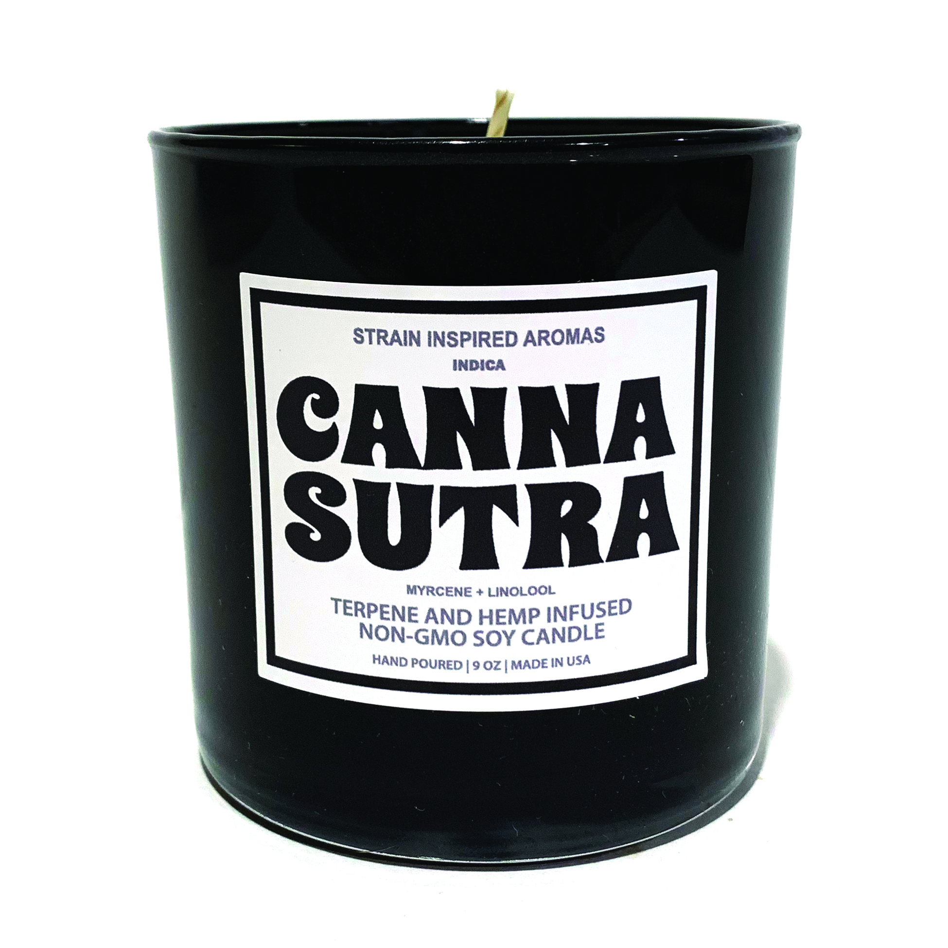 canna sutra_just get high_thc_1