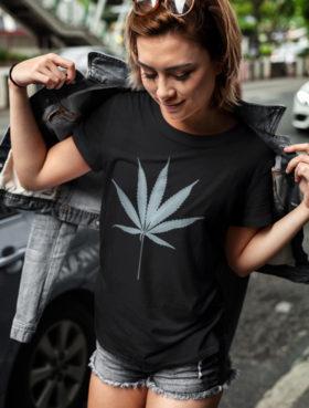 just get high_shirt_xray
