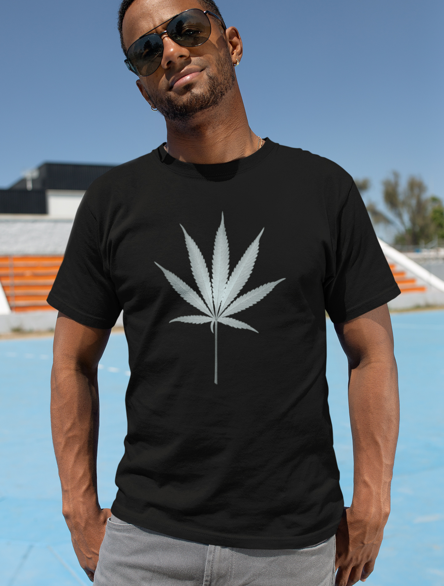 just get high_shirt_xray_mens