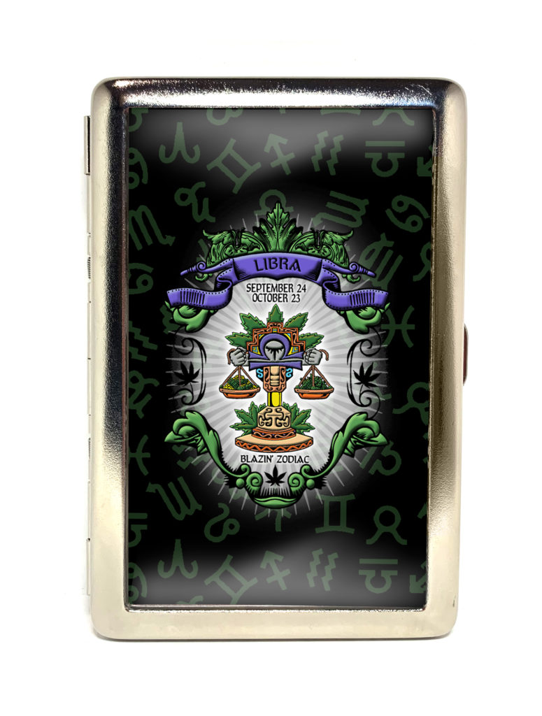 joint case_just get high_blazin zodiac_libra_web