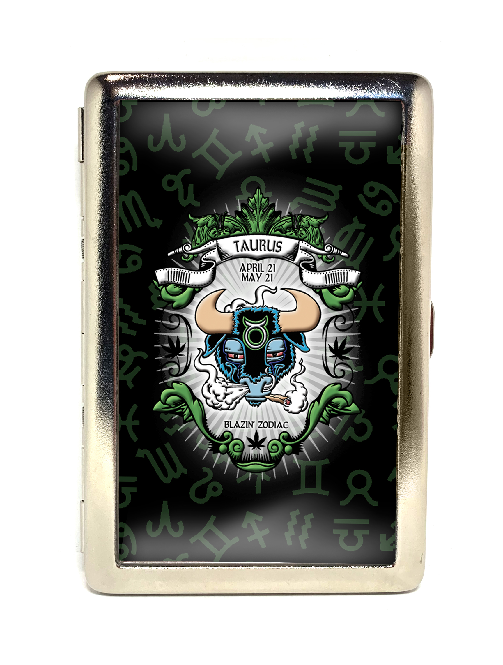 joint case_just get high_blazin zodiac_taurus_web