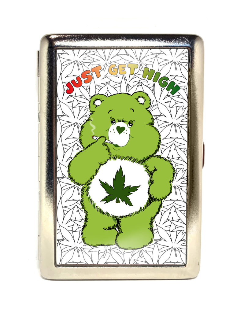 joint case_just get high_cannabear_web