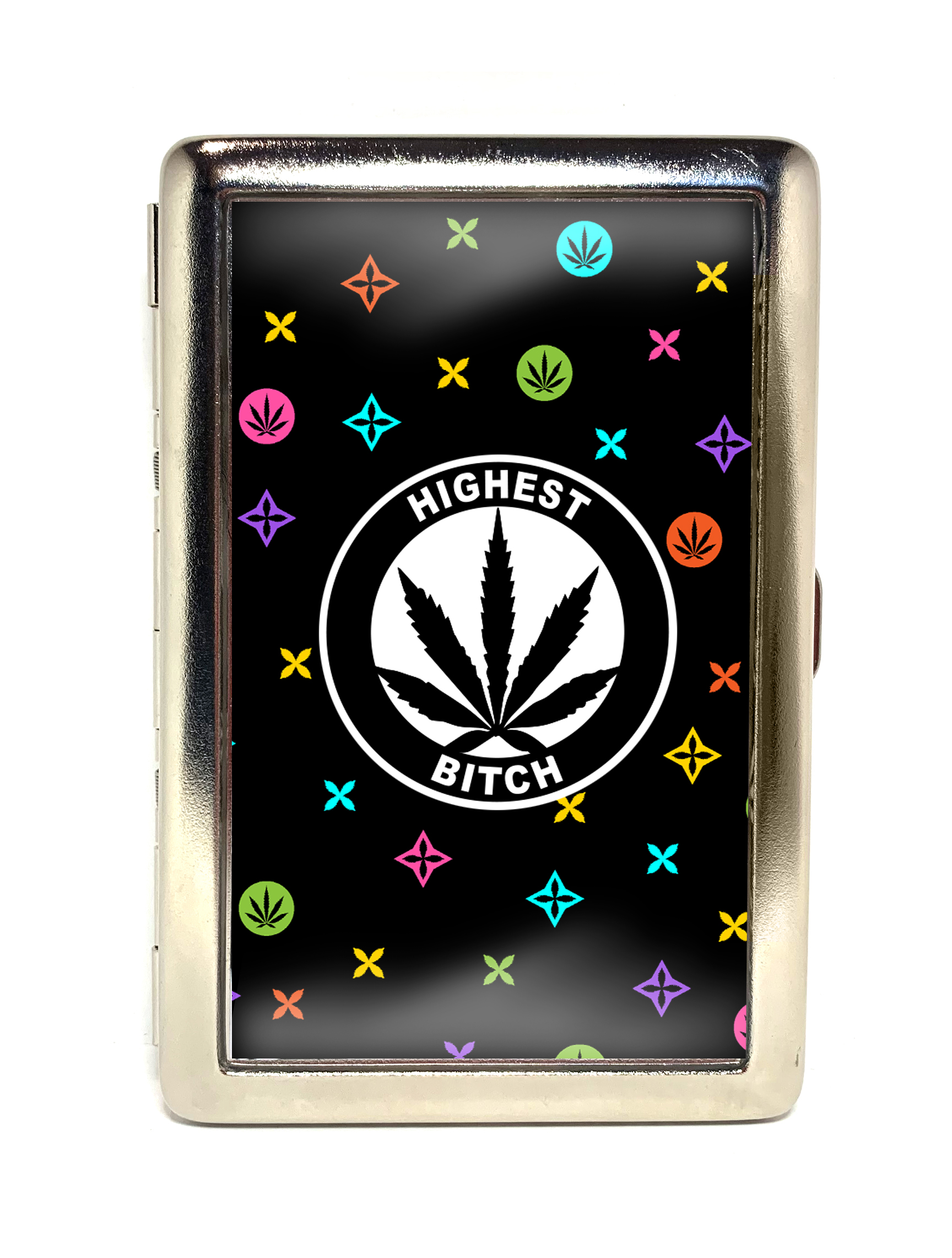 joint case_just get high_highest bitch__rainbow_web