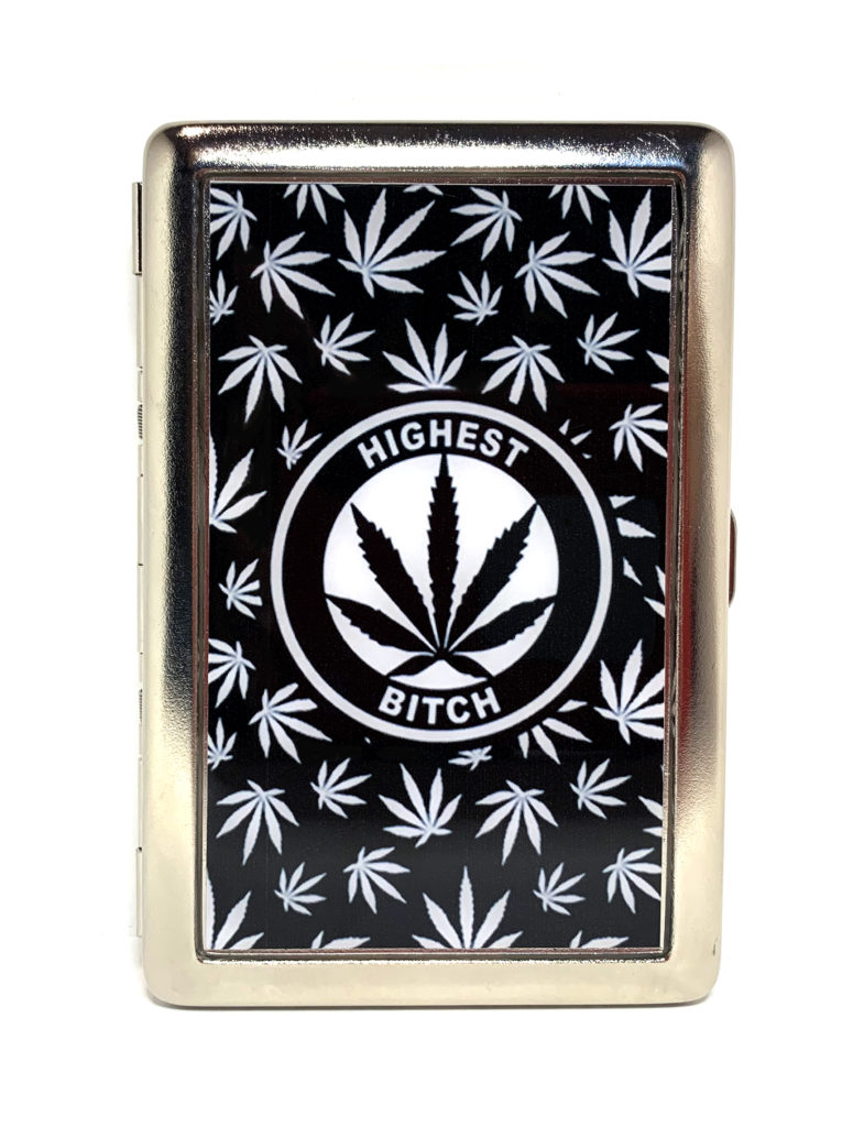 joint case_just get high_highest bitch_web