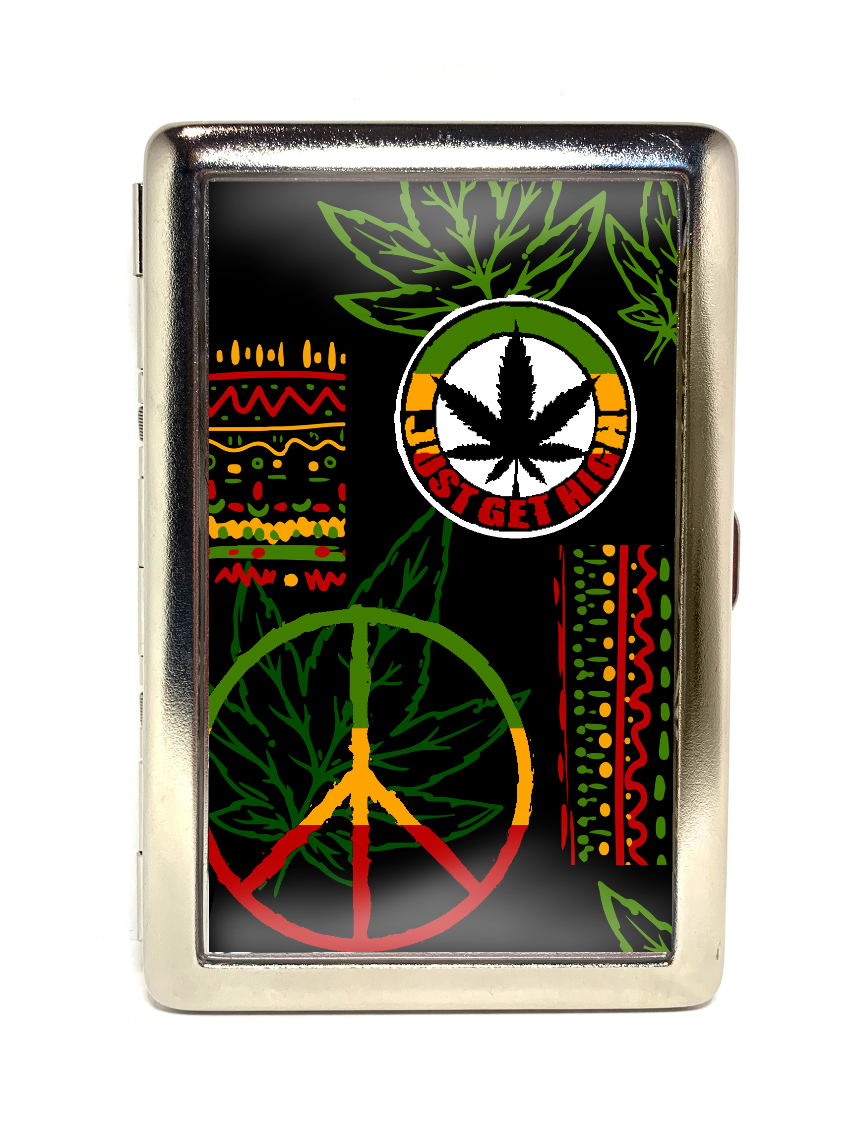 joint case_just get high_logo_rasta_web