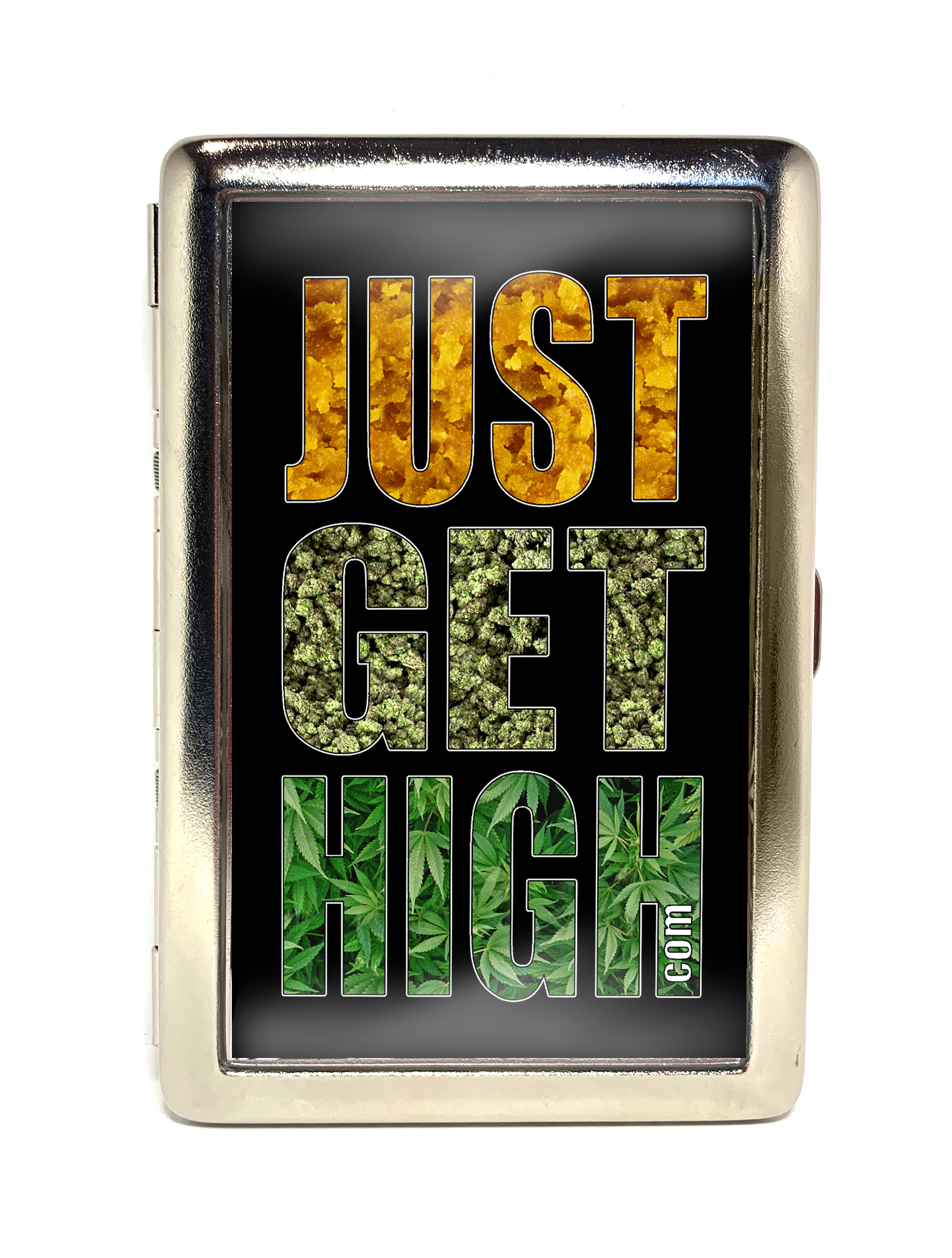 joint case_just get high_logo_web