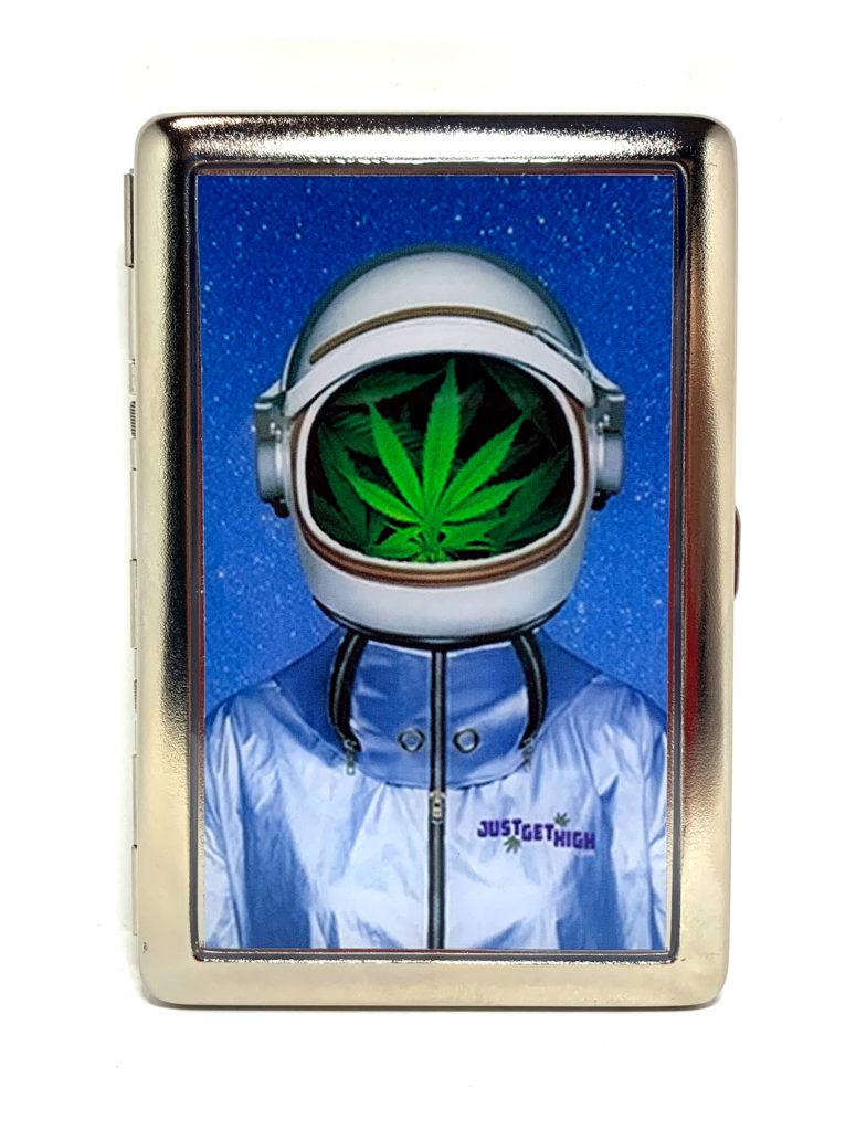 joint case_just get high_moon rocker_web