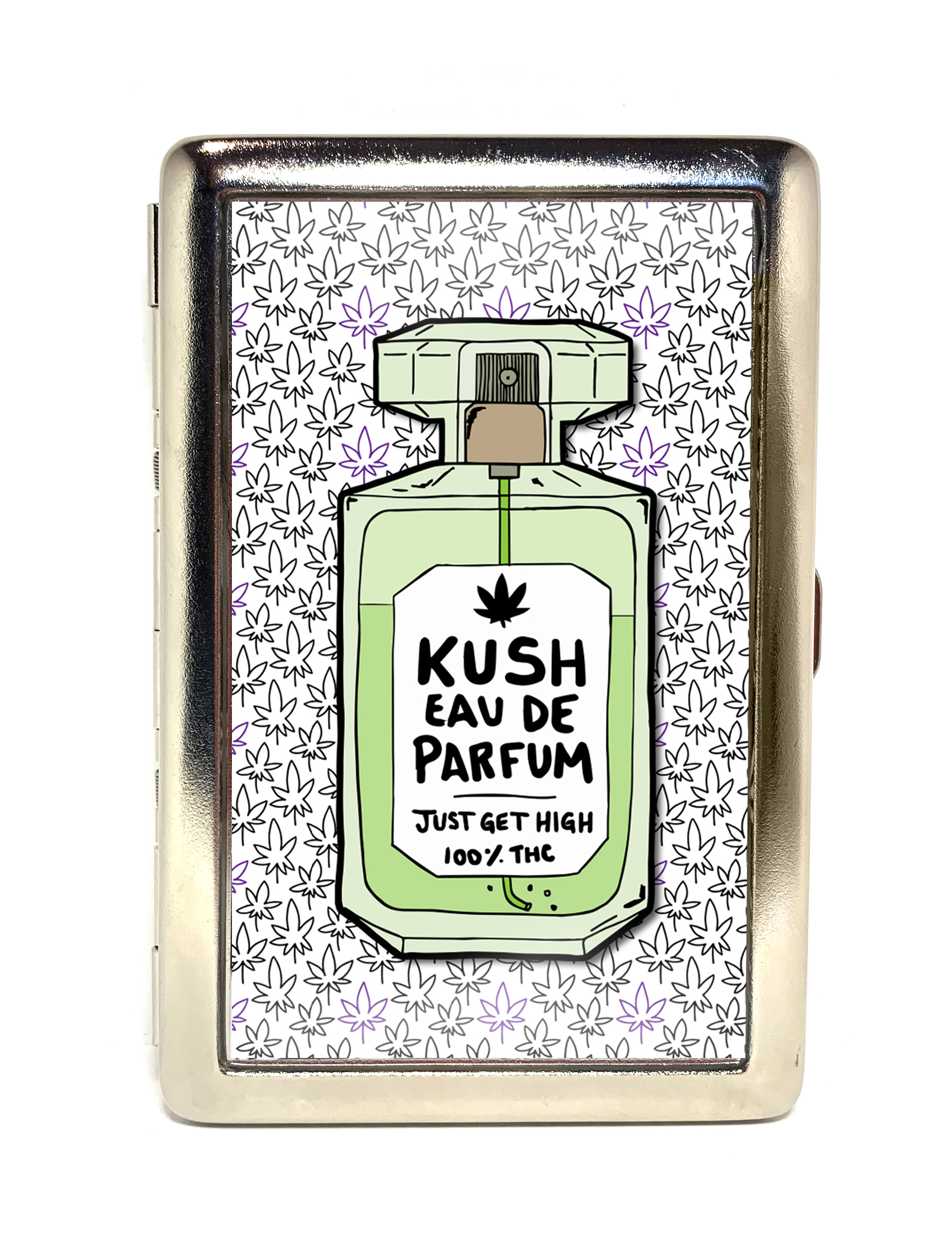 joint case_just get high_parfume_web