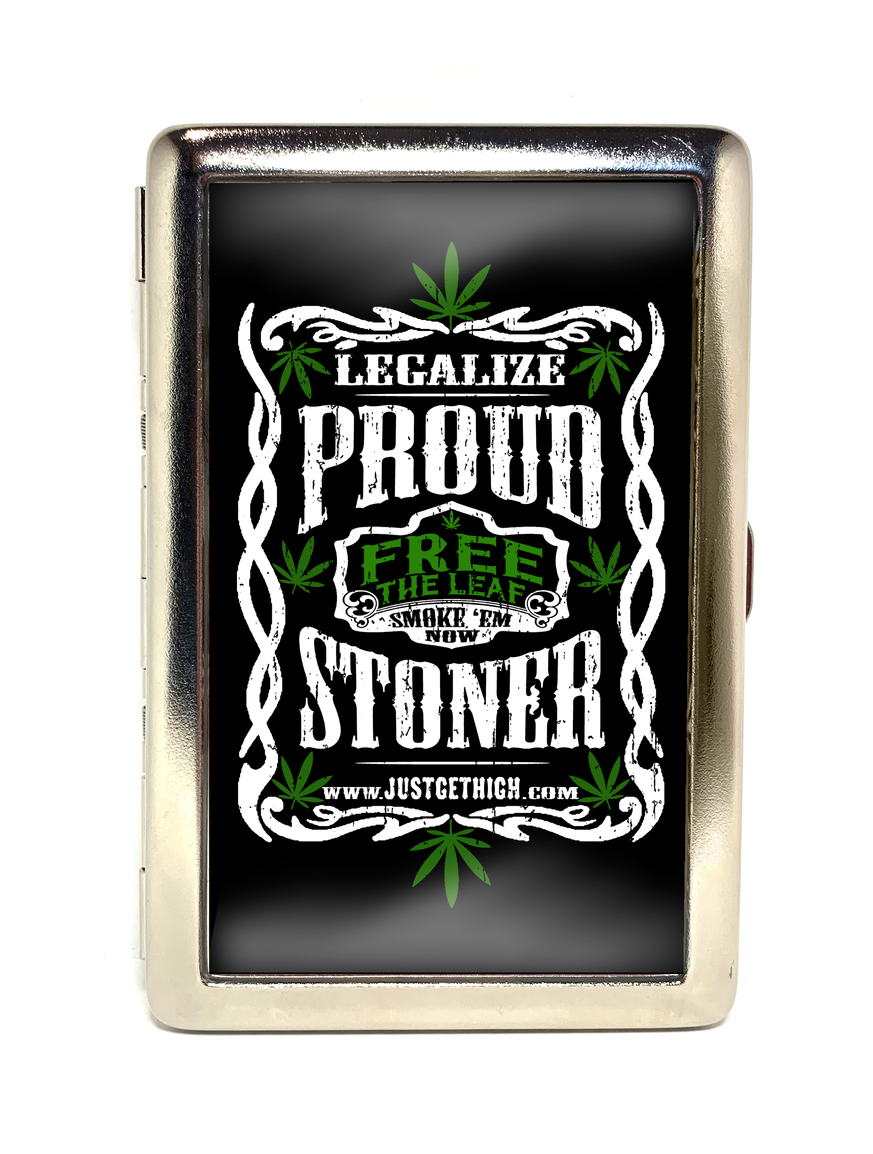 joint case_just get high_proud stoner_web