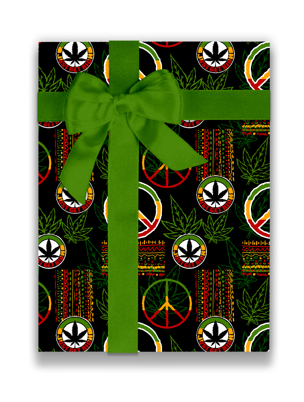 RASTA_just get high_wraping_WEB