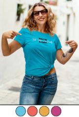 ROLL ME A FATTY_just get high_shirt_womens
