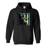 just get high_kush_black on black chameleon_rainbow reflective