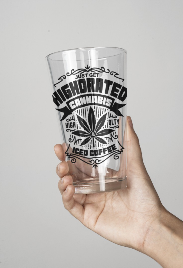 just get high_pint_highdrated