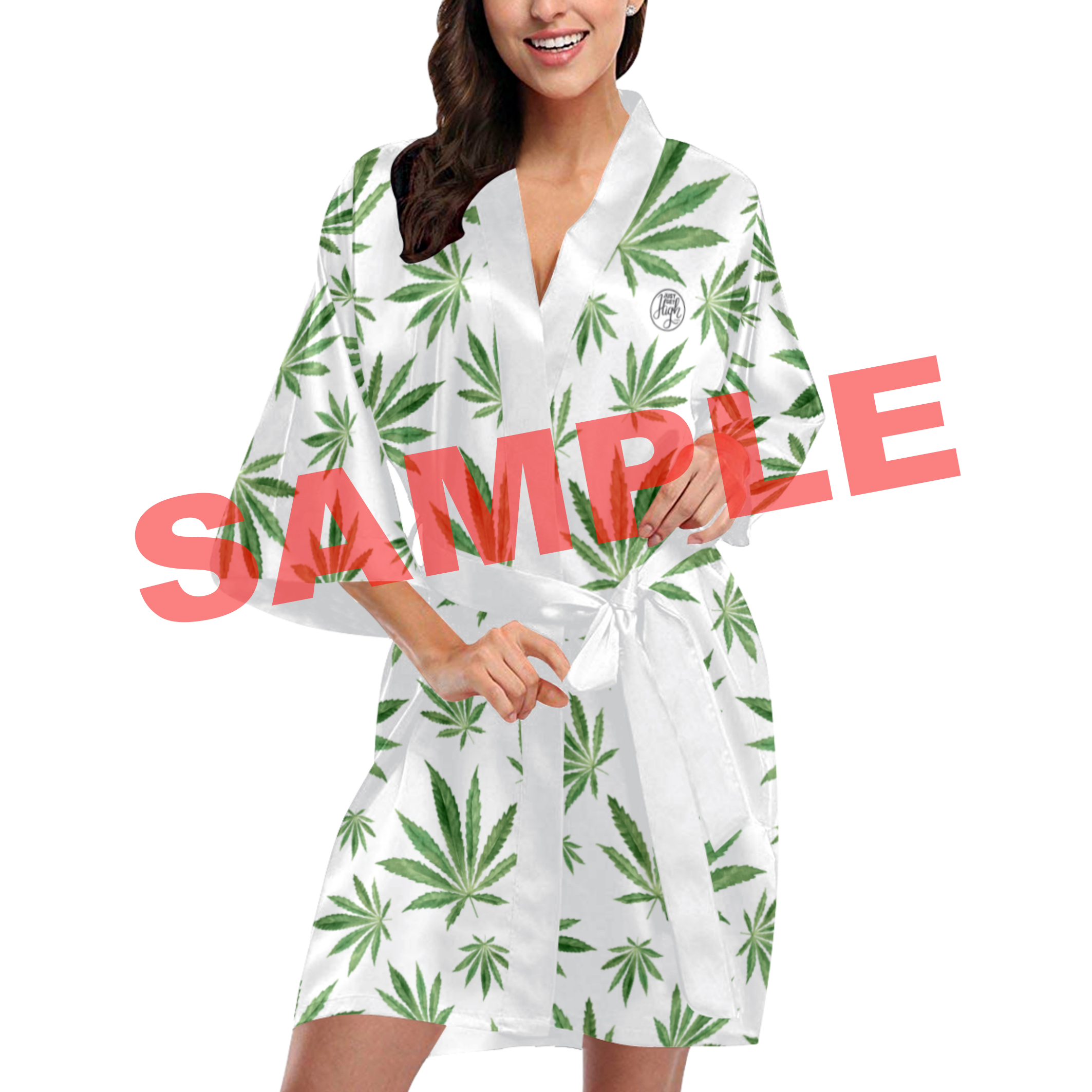 just get high_kimono_painted ladies_SAMPLE