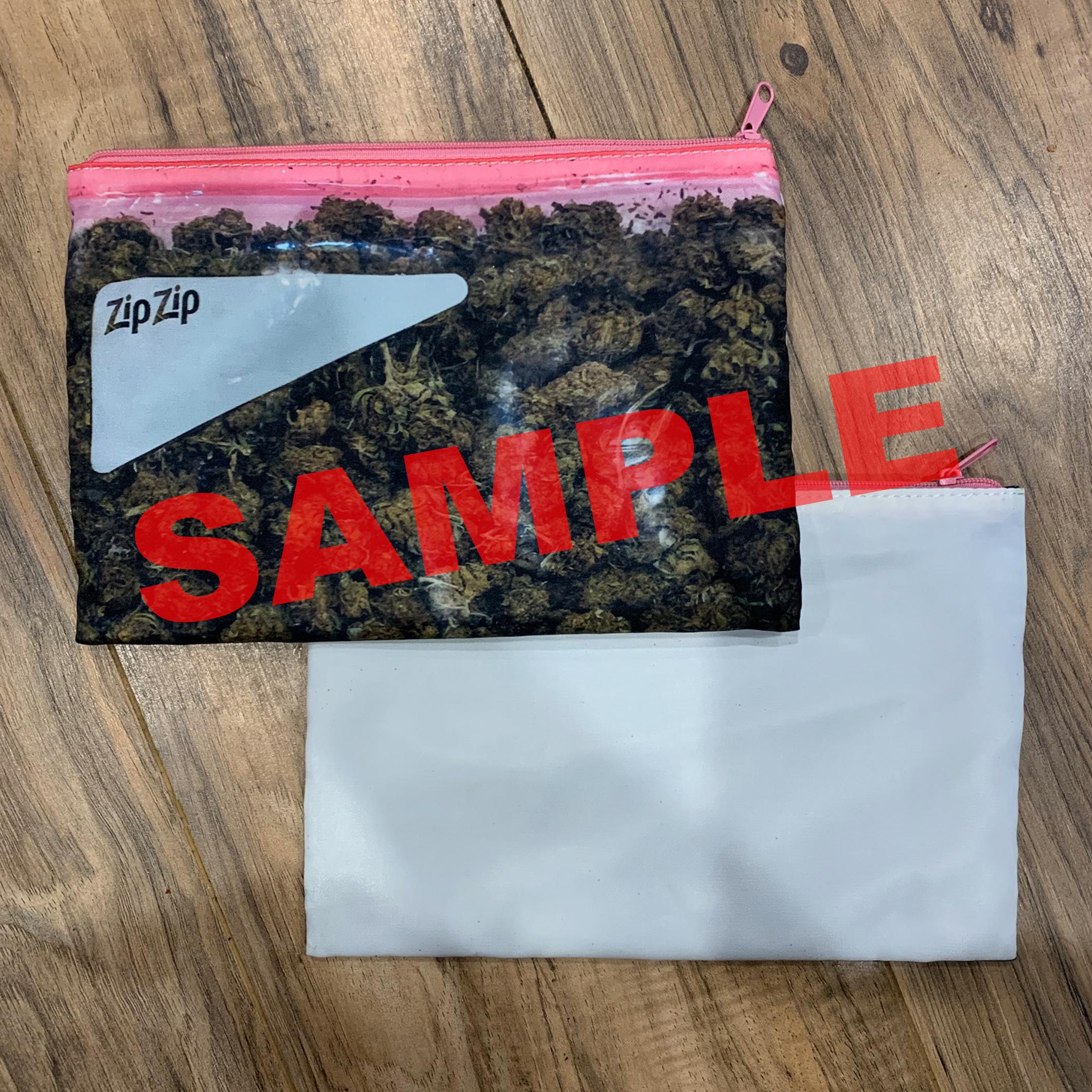 just get high_stash_bag_medium_SAMPLE