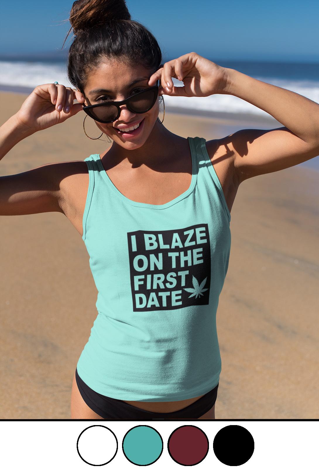 blaze date_tank top_model_a