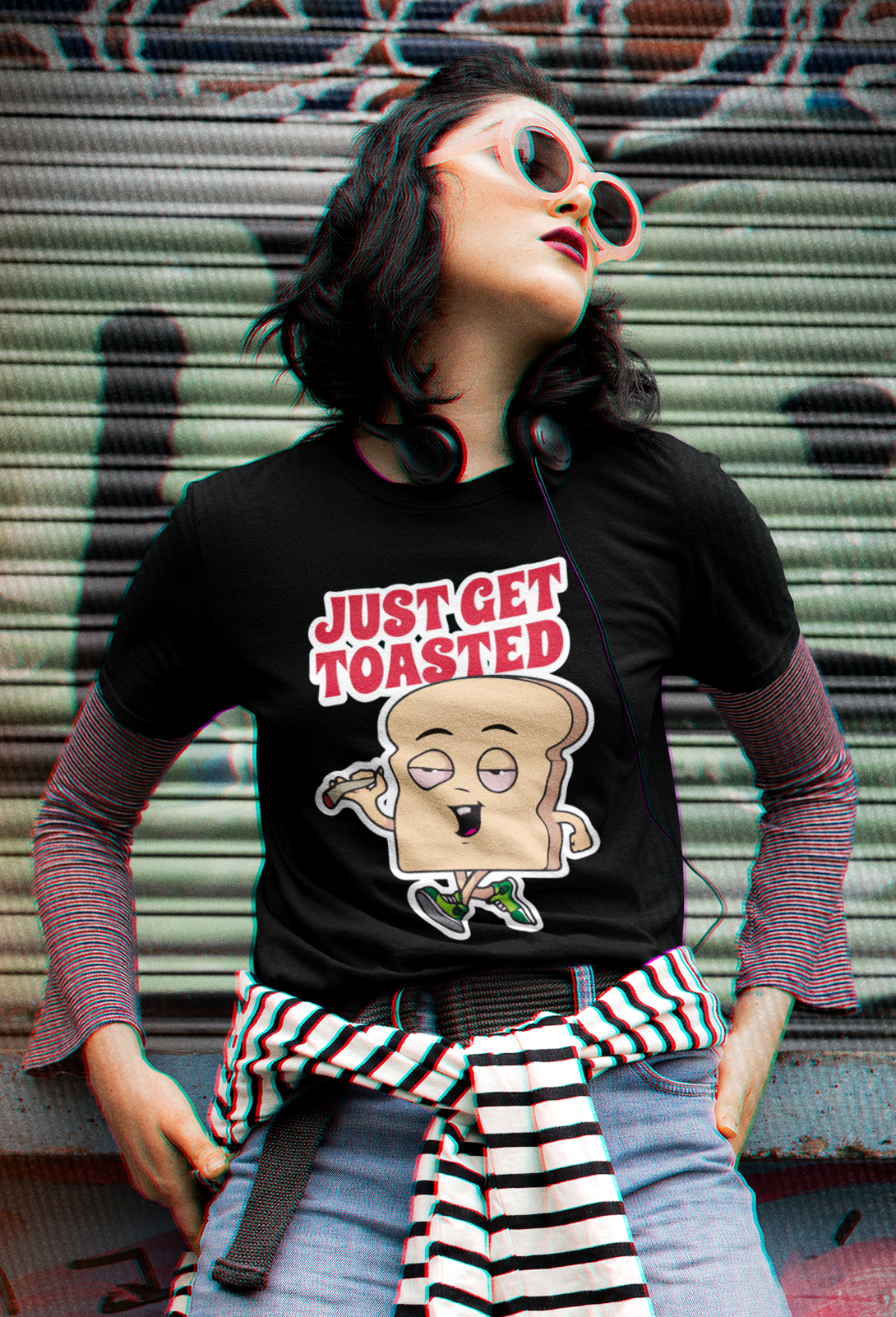toasted_just get high_model