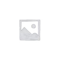 G-STRING: HIGHEST BITCH • RAINBOW LOGO